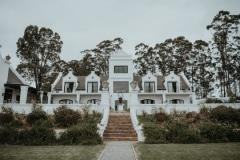 kath-james-fairview-house-wedding-plettenberg-bay-17.jpg-nggid0511634-ngg0dyn-0x360-00f0w010c010r110f110r010t010