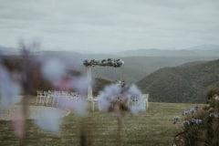 kath-james-fairview-house-wedding-plettenberg-bay-18.jpg-nggid0511629-ngg0dyn-0x360-00f0w010c010r110f110r010t010