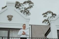 kath-james-fairview-house-wedding-plettenberg-bay-19.jpg-nggid0511628-ngg0dyn-0x360-00f0w010c010r110f110r010t010