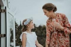 kath-james-fairview-house-wedding-plettenberg-bay-37.jpg-nggid0511637-ngg0dyn-0x360-00f0w010c010r110f110r010t010