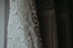 kath-james-fairview-house-wedding-plettenberg-bay-7.jpg-nggid0511624-ngg0dyn-0x360-00f0w010c010r110f110r010t010