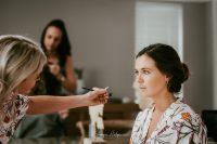 Louise & Hilton's Peace Of Eden Wedding in Knysna