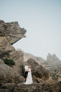 lucia-neil-trash-the-dress-knysna-144