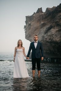 lucia-neil-trash-the-dress-knysna-159
