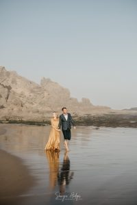 lucia-neil-trash-the-dress-knysna-33