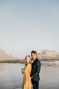 lucia-neil-trash-the-dress-knysna-63