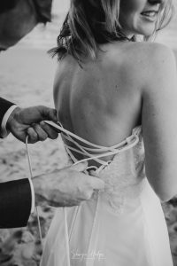 lucia-neil-trash-the-dress-knysna-87