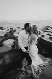 lucia-neil-trash-the-dress-knysna-132