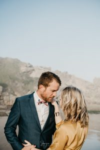 lucia-neil-trash-the-dress-knysna-74