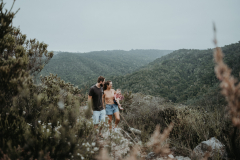 The Potgieter Family Shoot at Natures Valley, Photography by Sharyn Hodges