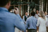sam-ivan-tsitsikamma-lodge-wedding-202