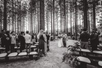 sam-ivan-tsitsikamma-lodge-wedding-203