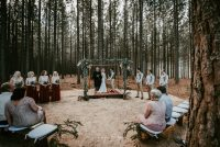 sam-ivan-tsitsikamma-lodge-wedding-230