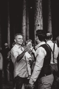 sam-ivan-tsitsikamma-lodge-wedding-300