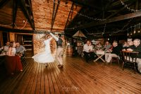 sam-ivan-tsitsikamma-lodge-wedding-575