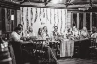 sam-ivan-tsitsikamma-lodge-wedding-597
