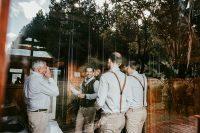 sam-ivan-tsitsikamma-lodge-wedding-102