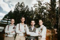 sam-ivan-tsitsikamma-lodge-wedding-107