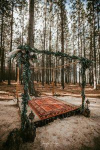 sam-ivan-tsitsikamma-lodge-wedding-115