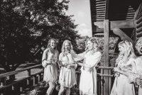 sam-ivan-tsitsikamma-lodge-wedding-129