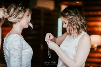 sam-ivan-tsitsikamma-lodge-wedding-146