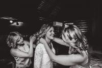 sam-ivan-tsitsikamma-lodge-wedding-154