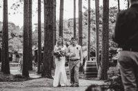 sam-ivan-tsitsikamma-lodge-wedding-179