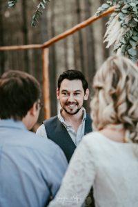 sam-ivan-tsitsikamma-lodge-wedding-182