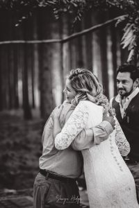 sam-ivan-tsitsikamma-lodge-wedding-184