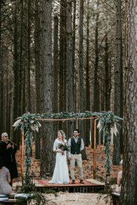 sam-ivan-tsitsikamma-lodge-wedding-188