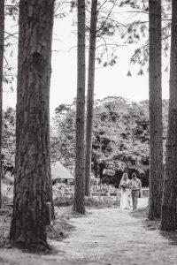 sam-ivan-tsitsikamma-lodge-wedding-196