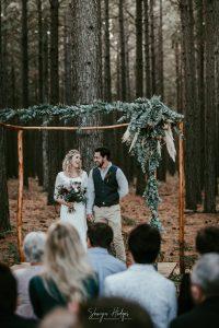 sam-ivan-tsitsikamma-lodge-wedding-200