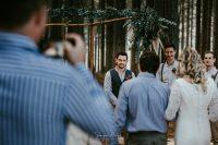 sam-ivan-tsitsikamma-lodge-wedding-202