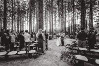 sam-ivan-tsitsikamma-lodge-wedding-203