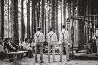 sam-ivan-tsitsikamma-lodge-wedding-205