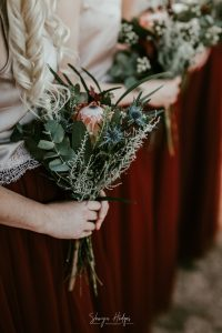 sam-ivan-tsitsikamma-lodge-wedding-213