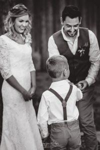 sam-ivan-tsitsikamma-lodge-wedding-226