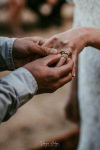 sam-ivan-tsitsikamma-lodge-wedding-232