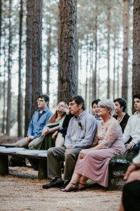 sam-ivan-tsitsikamma-lodge-wedding-241