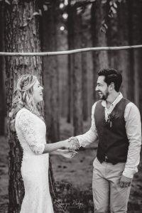 sam-ivan-tsitsikamma-lodge-wedding-242