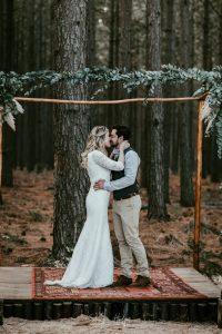 sam-ivan-tsitsikamma-lodge-wedding-244