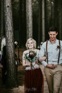 sam-ivan-tsitsikamma-lodge-wedding-276