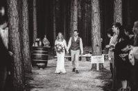 sam-ivan-tsitsikamma-lodge-wedding-278