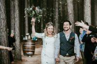 sam-ivan-tsitsikamma-lodge-wedding-280