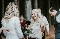 sam-ivan-tsitsikamma-lodge-wedding-288