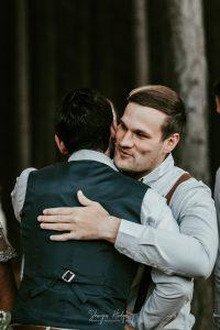 sam-ivan-tsitsikamma-lodge-wedding-293