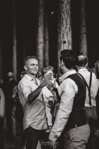 sam-ivan-tsitsikamma-lodge-wedding-300