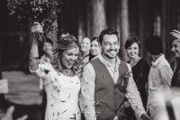 sam-ivan-tsitsikamma-lodge-wedding-314