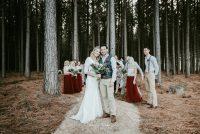 sam-ivan-tsitsikamma-lodge-wedding-322
