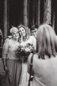 sam-ivan-tsitsikamma-lodge-wedding-325